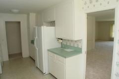 north_park_blvd_kitchen_remodel_3_b3
