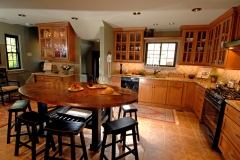 norwood_road_kitchen_remodel_2