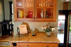 norwood_road_kitchen_remodel_3