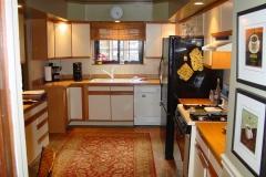 norwood_road_kitchen_remodel_b1