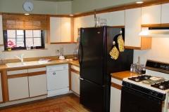 norwood_road_kitchen_remodel_b2