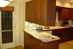 onaway_road_kitchen_remodel_b1