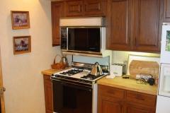 onaway_road_kitchen_remodel_b2