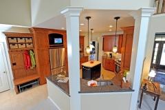 shaker_blvd_kitchen_remodel_2_1