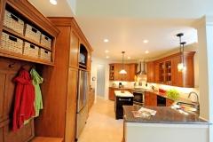 shaker_blvd_kitchen_remodel_2_2