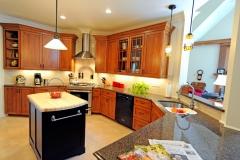 shaker_blvd_kitchen_remodel_2_4