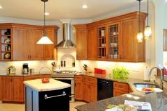 shaker_blvd_kitchen_remodel_2_5