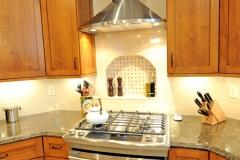 shaker_blvd_kitchen_remodel_2_7