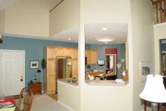 shaker_blvd_kitchen_remodel_2_b1