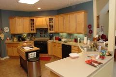 shaker_blvd_kitchen_remodel_2_b2
