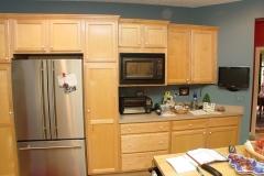 shaker_blvd_kitchen_remodel_2_b3