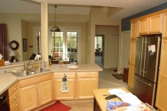 shaker_blvd_kitchen_remodel_2_b4