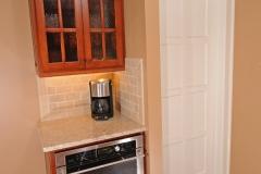 shaker_blvd_kitchen_remodel_3_4