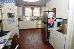 shaker_blvd_kitchen_remodel_3_b1