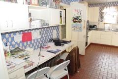 shaker_blvd_kitchen_remodel_3_b2