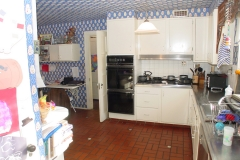 shaker_blvd_kitchen_remodel_3_b4