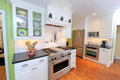 shaker_blvd_kitchen_remodel_1_1