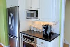 shaker_blvd_kitchen_remodel_1_5