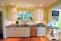 shaker_blvd_kitchen_remodel_1_7