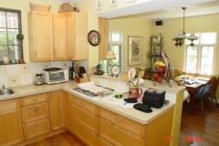 shaker_blvd_kitchen_remodel_1_b2