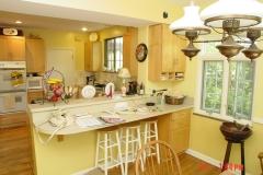 shaker_blvd_kitchen_remodel_1_b3