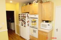 shaker_blvd_kitchen_remodel_1_b4