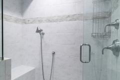 somerset_bath_remodel_1_2