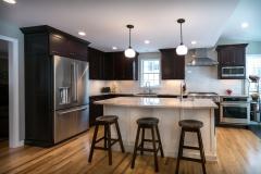 somerset_kitchen_remodel_7