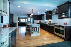 somerset_kitchen_remodel_9