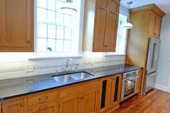 south_woodland_blvd_kitchen_remodel_11