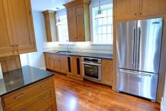 south_woodland_blvd_kitchen_remodel_12