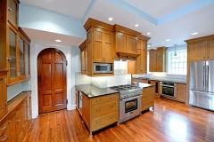 south_woodland_blvd_kitchen_remodel_13