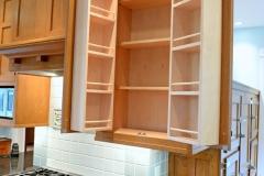 south_woodland_blvd_kitchen_remodel_16