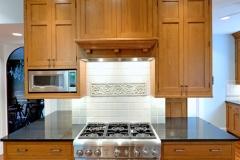 south_woodland_blvd_kitchen_remodel_2