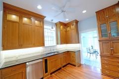 south_woodland_blvd_kitchen_remodel_5