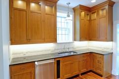 south_woodland_blvd_kitchen_remodel_6
