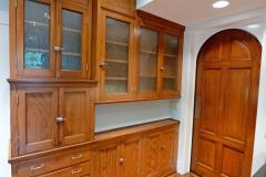 south_woodland_blvd_kitchen_remodel_7