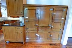 south_woodland_blvd_kitchen_remodel_8
