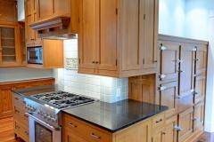 south_woodland_blvd_kitchen_remodel_9