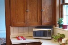 south_woodland_blvd_kitchen_remodel_b1
