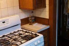 south_woodland_blvd_kitchen_remodel_b4