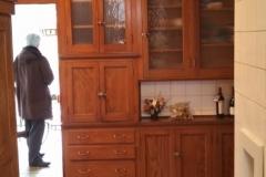 south_woodland_blvd_kitchen_remodel_b5