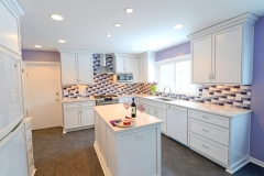 south_woodland_kitchen_remodel_1