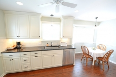 townley_road_kitchen_remodel_4