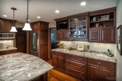 williamsburg_drive_kitchen_remodel-2