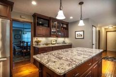 williamsburg_drive_kitchen_remodel-3
