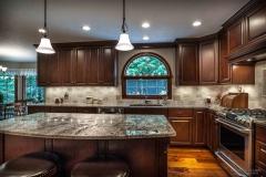 williamsburg_drive_kitchen_remodel-4