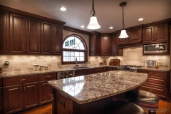 williamsburg_drive_kitchen_remodel-5