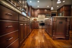 williamsburg_drive_kitchen_remodel-6