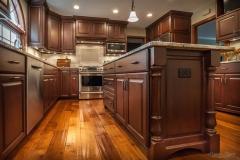 williamsburg_drive_kitchen_remodel-7